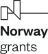 norway-grants-logo