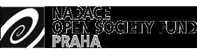 osf-logo