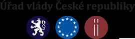 urad vlady logo
