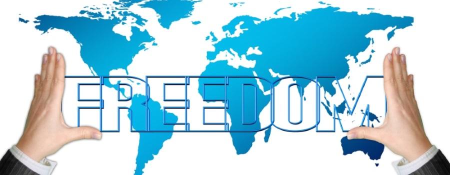 freedom-2048427_1280