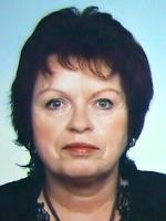Alena Skoumalová