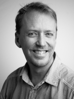 Klas Hyllander