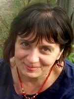 Laura Albu