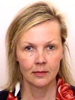 Marja Ruotanen