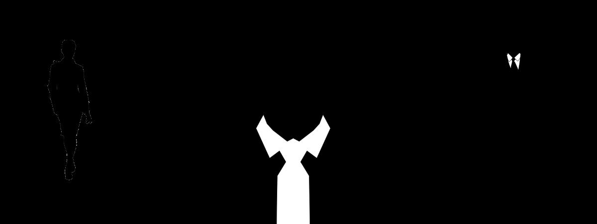 gender-equality-1977912_1920 (1)