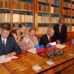 podpis memoranda 2
