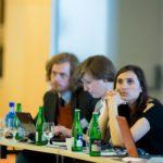 Konference - vyber 10