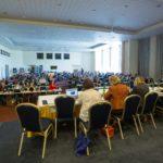 Konference - vyber 13