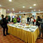Konference - vyber 20