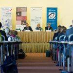 Konference - vyber 6