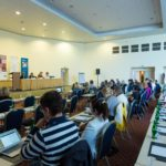 Konference - vyber 7