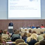 Úvodní slovo ředitele Nadace OSF - Roberta Basche