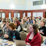 Zahajovací diskuse: Reflexe ženské otázky